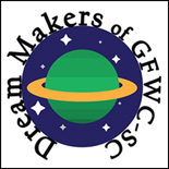DREAM MAKERS of GFWC-SC